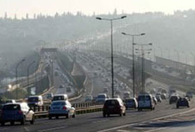 İstanbullular Bu Yollara Dikkat!