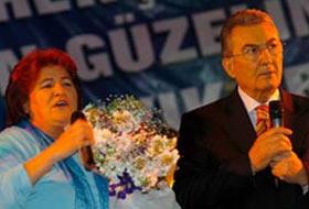 """""""PARELEL DEVLET İYİKİ VARMIŞ"""""""