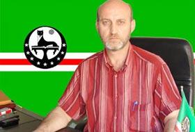 Medet Ünlü'nün Suikast Zanlısı Tutuklandı