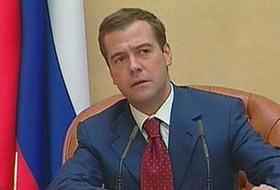 """""""Meşru Cumhurbaşkanı Yanukoviç'dir"""""""