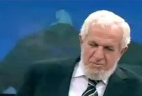 'Gülen ölümle tehdit etti' iddiasına yanıt!
