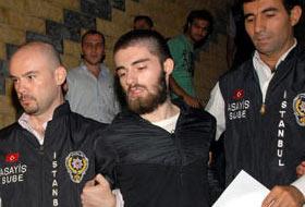 Cem Garipoğlu intihar etti iddiası
