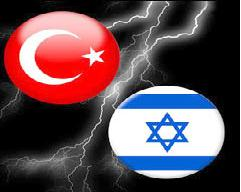 İsrail Doğruladı