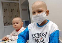 Kanserin 10 Belirtisi