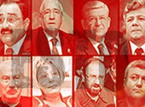 Ergenekon'da Yeni Tahliye Talepleri