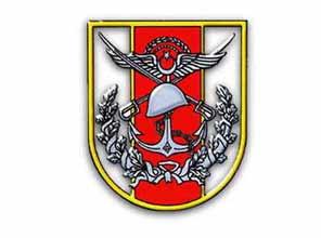 TSK, korucuya yapılan saldırıyı kınadı
