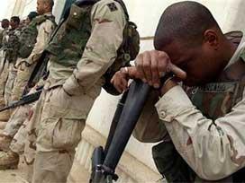 ABD ordusu tasarrufa gidiyor