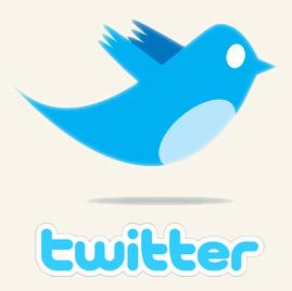 Twitter, Hamas'ın hesabını kapattı