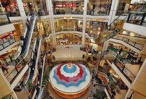 Uzaktan alışverişte tüketiciyi koruyan düzenleme