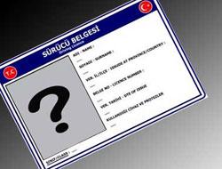Ehliyet sınavına girenler dikkat