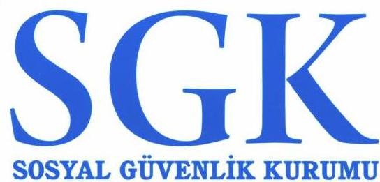 5 ilde SGK operasyonu: 10 gözaltı