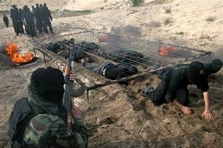 İslami Cihad liderleri Gazze savaşının sonuçlarını değerlendirmek için Beyrut'a