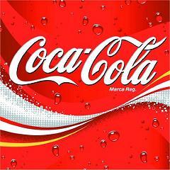 Coca Cola'nın Sırları Çalındı!
