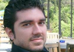 Rasim Ozan Kütahyalı'dan ilginç iddia(video)
