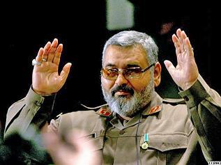 """İran'dan """"Kudurmuş Köpekleri"""" Çıldırtacak Hamle"""