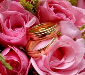 10 Yılda 1 Milyon 150 Bin Çift Boşandı