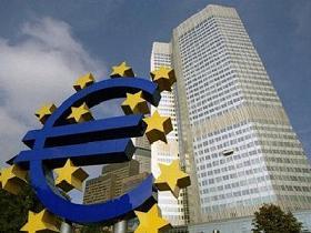 Yunanistan'ın avrodan çıkması yeniden gündemde