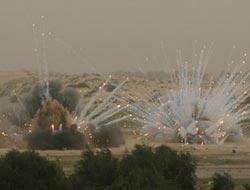 Yeni Bir Gazze Savaşı Kapıda mı?