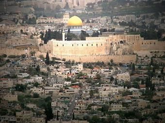 İsrail Mescidi Aksa onarımını engelliyor