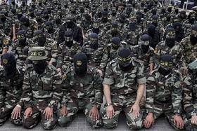 İslami Cihad'dan FKÖ'nün Düzenlediği Toplantıya 'Boykot' Kararı
