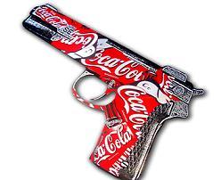 Boykot'u Yiyen Coca Cola'dan Açıklama