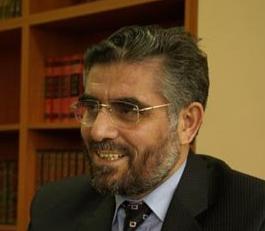 Bayındır Diyanet'e Sert Çıktı(VİDEO)