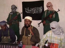 Eş-Şebab'dan hapishaneye kanlı saldırı