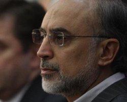 İran'dan Flaş Nükleer Anlaşma Açıklaması!