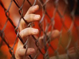 Cezaevlerinde 'Süngerli oda'larda işkence