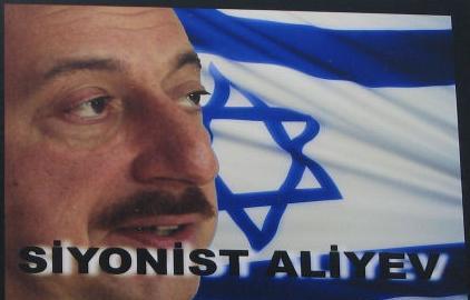 Aliyev'den Müslümanlara 295 Yıl Hapis
