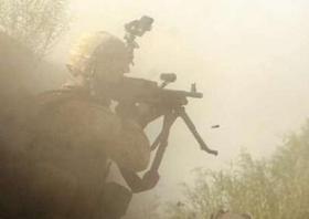 Avustralya Ordusu Afganistan'dan çıktı