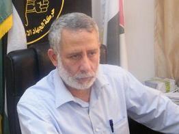 İslami Cihad: Tüm Bölgede Denklem Değişecek