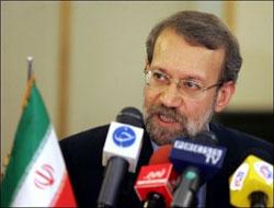 """İran: """"İmparatorluk Kurmayı Amaçlamıyoruz"""""""