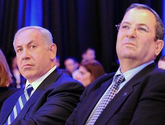 Abbas'la anlaşmıştım, Netanyahu reddetti