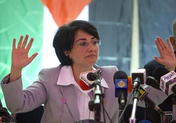 """Ez-Zuabi: """"İşgal Güçlerinin Yargısız İnfazları Netanyahu'nun Kararı"""""""
