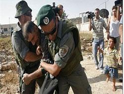 Filistin İçin Yeni Süreç