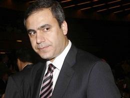 """""""Hakan Fidan MİT'i Yine Yönetebilir"""""""