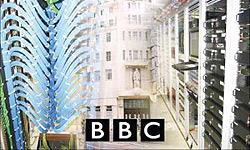 BBC Türkçe bunu bile yaptı!