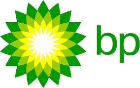 BP, yaptırıma rağmen Rus petrol deviyle anlaştı
