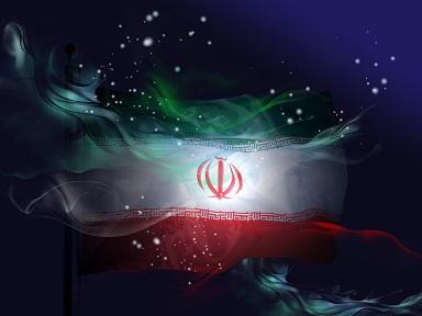 İran'da Devrimin 35 Yıldönümü