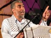 BAE'nin Filistin'e Şok İhaneti: Kudüs'ü Kim Sattı ?