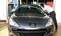 Türkiye'de en çok satılan otomobil markası