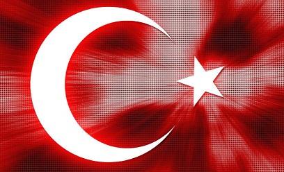500 milyar dolarlık fon Türkiye'ye geliyor