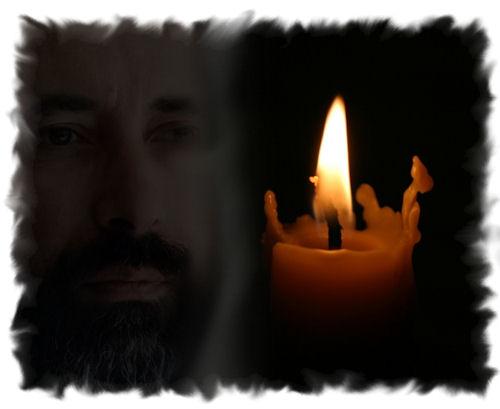 Ruhun İrfanla Yükselişi 1
