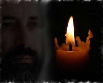 Şehid Mustafa Çamran'ı Rahmetle Anıyoruz