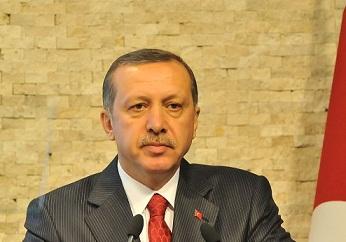 Erdoğan'ı kaybedenler listesine koydular