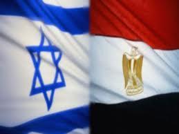 Mısır'ın Ateşkes Önerisi Gazze Direnişine Karşı Komplodur