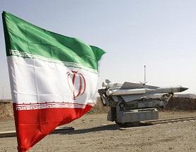 İran Obama'yı ti'ye aldı