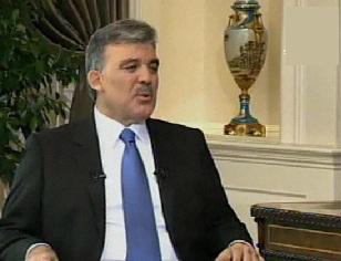 AK Parti'den Abdullah Gül'e flaş yanıt!