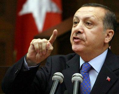 Operasyon AKP Oylarını Etkiledi mi?